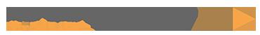 Ad Bogaard logo